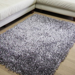 knot carpet-grey